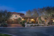 Photo of 10180 E Desert Sage Drive, Scottsdale, AZ 85255 (MLS # 5660783)