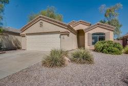 Photo of 614 W Enchanted Desert Drive, Casa Grande, AZ 85122 (MLS # 5660846)