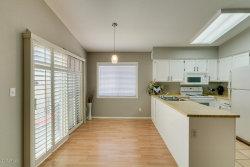 Photo of 1020 W Malibu Drive, Unit 1020, Tempe, AZ 85282 (MLS # 5660860)