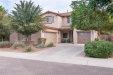 Photo of 2739 E Donato Drive, Gilbert, AZ 85298 (MLS # 5660875)