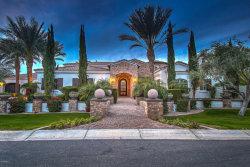 Photo of 4658 S Banning Drive, Gilbert, AZ 85297 (MLS # 5660914)