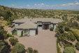 Photo of 1454 Southview Drive, Prescott, AZ 86305 (MLS # 5660925)