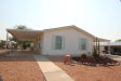 Photo of 3813 N Iowa Avenue, Florence, AZ 85132 (MLS # 5660929)