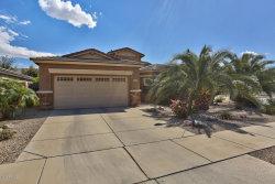 Photo of 16763 W Magnolia Street, Goodyear, AZ 85338 (MLS # 5661007)