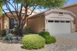 Photo of 17776 W Paradise Lane, Surprise, AZ 85388 (MLS # 5661018)