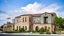 Photo of 4777 S Fulton Ranch Boulevard, Unit 2099, Chandler, AZ 85248 (MLS # 5661032)