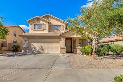 Photo of 15722 W Latham Street, Goodyear, AZ 85338 (MLS # 5661065)