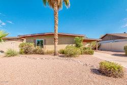 Photo of 1522 E Palmcroft Drive, Tempe, AZ 85282 (MLS # 5661087)