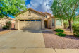 Photo of 16842 W Cottonwood Street, Surprise, AZ 85388 (MLS # 5661090)