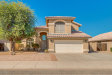 Photo of 2388 S Sycamore Place, Chandler, AZ 85286 (MLS # 5661092)