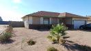 Photo of 14432 S Redondo Road, Arizona City, AZ 85123 (MLS # 5661096)