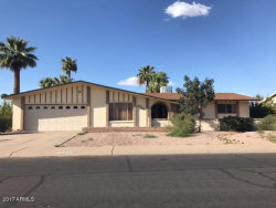 Photo of 2030 E Donner Drive, Tempe, AZ 85282 (MLS # 5661111)