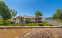 Photo of 4920 W Iron Springs Road, Prescott, AZ 86305 (MLS # 5661120)