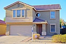 Photo of 1092 E Pinto Drive, Gilbert, AZ 85296 (MLS # 5661137)
