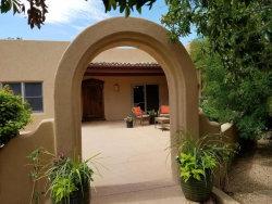 Photo of 6606 N Citrus Road, Waddell, AZ 85355 (MLS # 5661139)