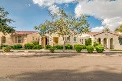 Photo of 3486 E Windsor Drive, Gilbert, AZ 85296 (MLS # 5661151)