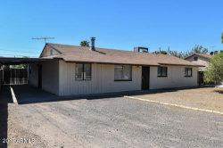 Photo of 12337 W Rio Vista Lane, Avondale, AZ 85323 (MLS # 5661173)