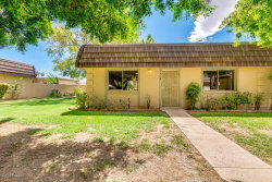 Photo of 1418 E Coronado Drive, Tempe, AZ 85282 (MLS # 5661179)
