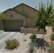 Photo of 10129 W Chipman Road, Tolleson, AZ 85353 (MLS # 5661188)