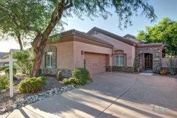 Photo of 11714 E Cortez Drive, Scottsdale, AZ 85259 (MLS # 5661191)