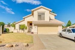 Photo of 1790 E Redfield Road, Gilbert, AZ 85234 (MLS # 5661210)