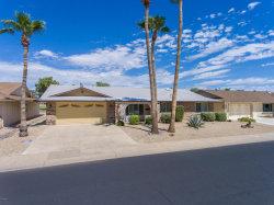 Photo of 13122 W Castlebar Drive, Sun City West, AZ 85375 (MLS # 5661258)