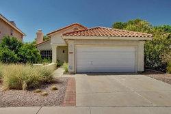 Photo of 511 W Dennis Court, Tempe, AZ 85283 (MLS # 5661263)