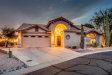 Photo of 5218 S Granite Drive, Gold Canyon, AZ 85118 (MLS # 5661281)
