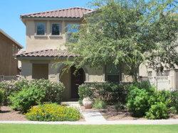 Photo of 1069 S Hawk Lane, Gilbert, AZ 85296 (MLS # 5661294)