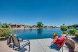 Photo of 20959 N Sweet Dreams Drive, Maricopa, AZ 85138 (MLS # 5661311)