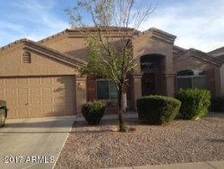 Photo of 1623 E Angelica Drive, Casa Grande, AZ 85122 (MLS # 5661313)