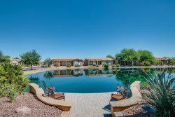 Photo of 20235 N Laguna Way, Maricopa, AZ 85138 (MLS # 5661315)