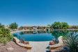 Photo of 20235 N Laguna Way, Maricopa, AZ 85138 (MLS # 5661315)