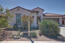 Photo of 13696 S 176th Avenue, Goodyear, AZ 85338 (MLS # 5661331)