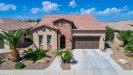 Photo of 36984 N Incanti Drive, San Tan Valley, AZ 85140 (MLS # 5661355)