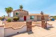 Photo of 4351 E Southern Avenue, Phoenix, AZ 85042 (MLS # 5661380)