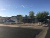 Photo of 9118 W Cameron Drive, Peoria, AZ 85345 (MLS # 5661386)