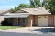 Photo of 9903 N 95th Drive, Unit A, Peoria, AZ 85345 (MLS # 5661405)
