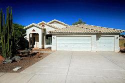 Photo of 16216 S Pine Street, Chandler, AZ 85225 (MLS # 5661409)