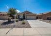 Photo of 75 W Dana Drive, San Tan Valley, AZ 85143 (MLS # 5661441)