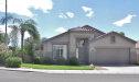 Photo of 813 W Hemlock Way, Chandler, AZ 85248 (MLS # 5661467)