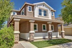 Photo of 12022 W Belmont Drive, Avondale, AZ 85323 (MLS # 5661513)