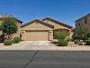 Photo of 12128 W Desert Lane, El Mirage, AZ 85335 (MLS # 5661524)