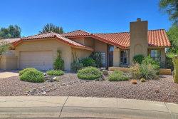 Photo of 9250 N 104th Place, Scottsdale, AZ 85258 (MLS # 5661526)