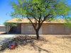 Photo of 11030 W Carmelita Circle, Arizona City, AZ 85123 (MLS # 5661531)