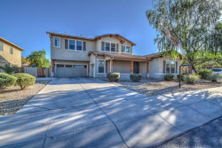 Photo of 15899 W Glenrosa Avenue, Goodyear, AZ 85395 (MLS # 5661533)