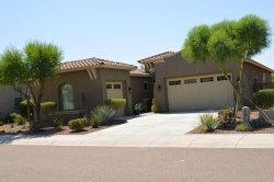 Photo of 17921 W Agave Road, Goodyear, AZ 85338 (MLS # 5661542)