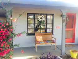 Photo of 7729 E Avalon Drive, Scottsdale, AZ 85251 (MLS # 5661544)