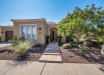 Photo of 1453 E Vesper Trail, San Tan Valley, AZ 85140 (MLS # 5661562)