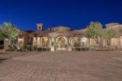 Photo of 8143 E Stagecoach Pass, Scottsdale, AZ 85266 (MLS # 5661568)